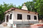 Devsadnam