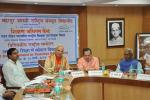 03 Days National Conference on Skill Development in Teacher Education-05