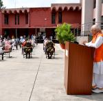 74th Independence Day 2020-photo2