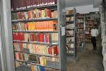 Library Photo- 04