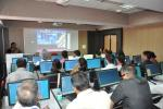 21 Days Training Programme on Evaluation Formats and Strategies-13