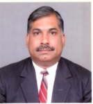 Prof. B.P. Bhardwaj