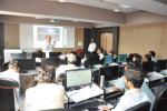 Workshop-20