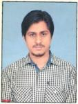 Mr. Sachin Kumar