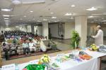 Inauguration of Teacher Learning Centre- 10