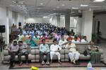 Inauguration of Teacher Learning Centre- 14