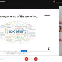 Online Workshop Image5