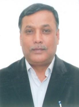 N.P. Singh COE